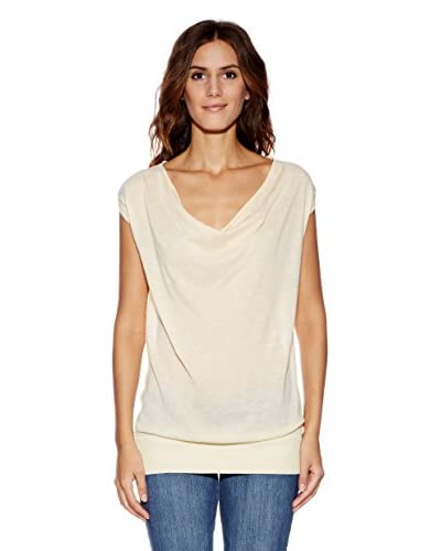 Abercrombie & Fitch Top Nick