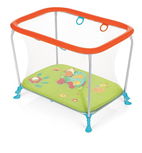 Brevi 589 Soft & Play