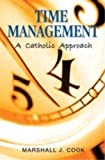 img - for Time Management book / textbook / text book