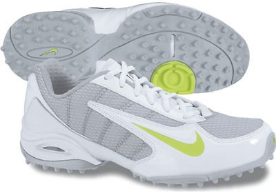 97d7f6a3ad083 Women Shoes Field Hockey & Lacrosse: NIKE WMNS AIR TEAM DESTROYER 3 ...