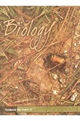 Biology Textbook for Class 11