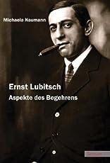 エルンスト・ルビッチ