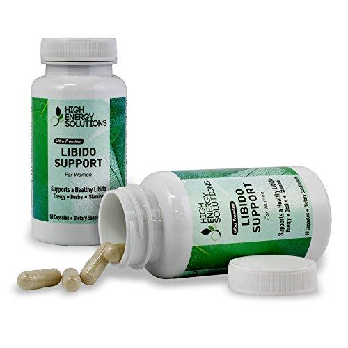 Libedo pills
