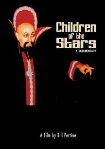 DVD : Children Of The Stars