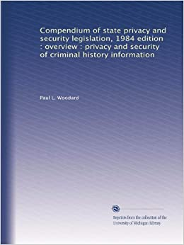 Cable Communications Policy Act of 1984