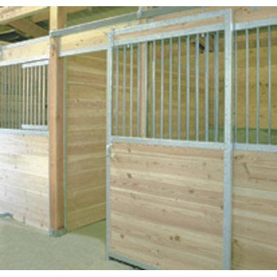 Denny where to get free 10 x12 shed plans 20x30 garage for Free 2 stall horse barn plans