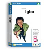 EuroTalk Interactive - Talk Now! Learn Igbo