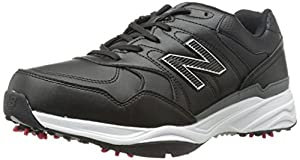 Balance Men's NBG1701 Spiked Golf Shoe from Klone Lab, Inc.