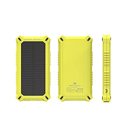 Zero-Lemon-SJ8000-8000mAh-Power-Bank
