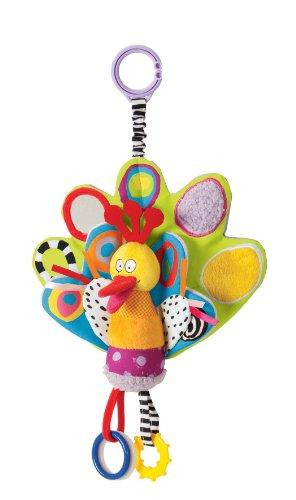Taf Toys Busy Bird - 1
