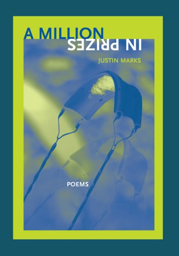 A Million in Prizes (New Issues Poetry & Prose)