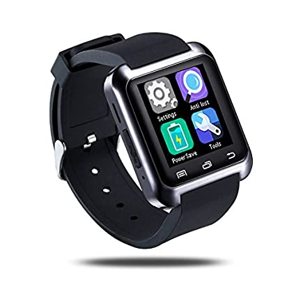 Bbroz-U8-Smart-Watch