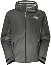 The North Face Men39s Fuseform Dot Matrix Insulated Jacket