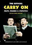 img - for The Official Carry On Facts, Figures & Statistics book / textbook / text book