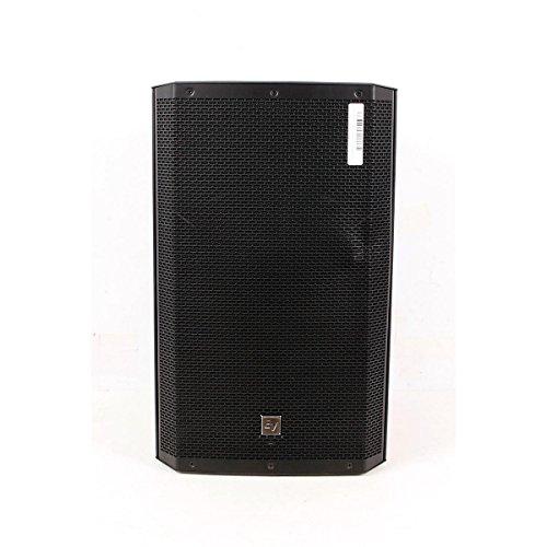 "Electro-Voice Zlx-15P 15"" 2-Way Powered Loudspeaker Regular 888365166506"
