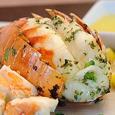 Lobster Tails, Cold Water, By Rastelli Direct