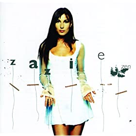 Zen (Album Version)