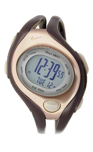 Nike Women's Swift Digital LX Watch #R0090-224