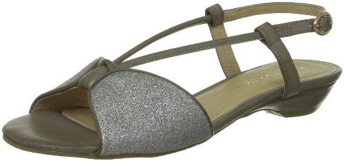 CafèNoir Women's Hh005 Clogs