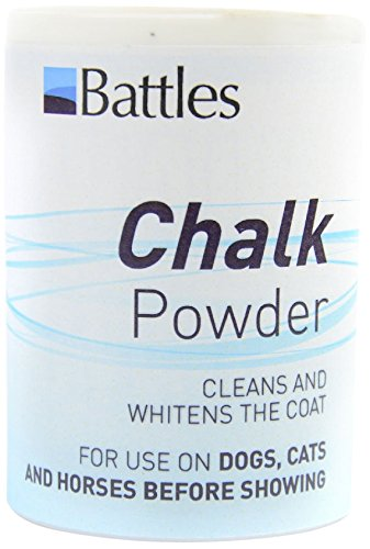 BATTLES-Chalk-Powder-120-g