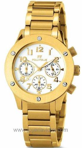 montre-folli-follie-affichage-bracelet-acier-inoxydable-jaune-et-cadran-wt6g042bew