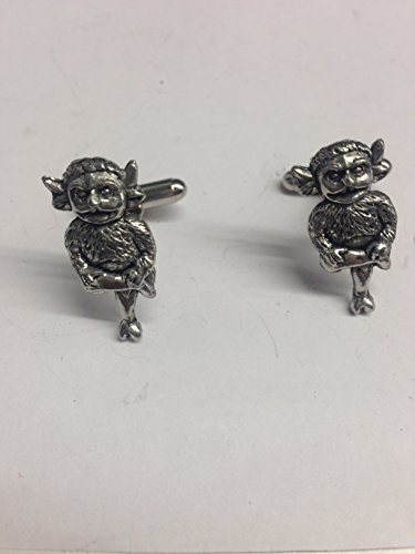 lincoln-imp-pp-g50-english-pewter-cufflinks