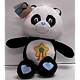 """Care Bears 10"""" Perfect Panda Plush Doll"""