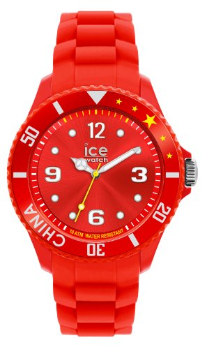 ice-watch-wocnbs12-reloj-analogico-de-cuarzo-para-hombre-con-correa-de-silicona-color-rojo