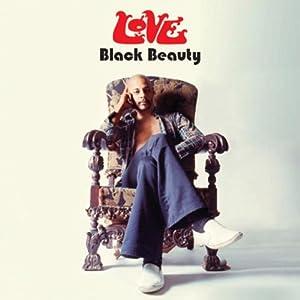 Black Beauty [VINYL]