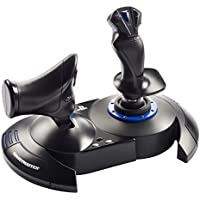 THRUSTMASTER T.Flight Hotas 4 Joystick for PS4 & PC