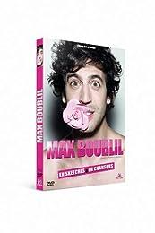 Max Boublil - En Sketches & En Chansons