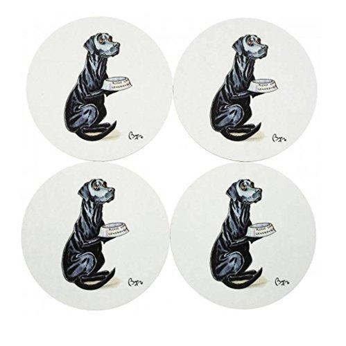 bryn-parry-labrador-4-posavasos