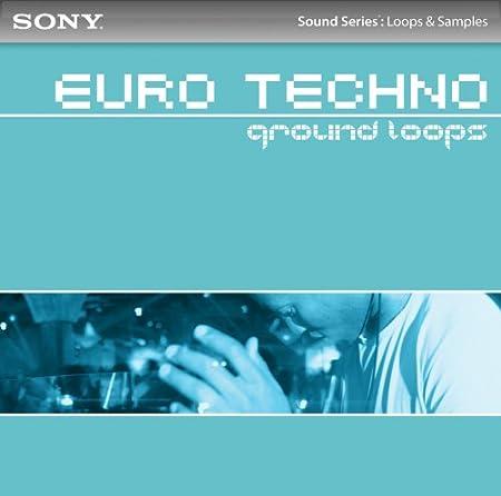 Euro Techno