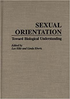 Sociological Perspectives on Sexual Orientation