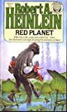 Red Planet (0345013883) by Heinlein, Robert A.