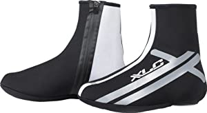 XLC Autumn /Spring /Winter Weather Cycling Overshoes (39/40)