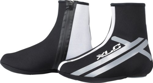 xlc-autumn-spring-winter-weather-cycling-overshoes-45-46