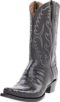 Buy Lucchese Classics Mens E2147 Boot by Lucchese