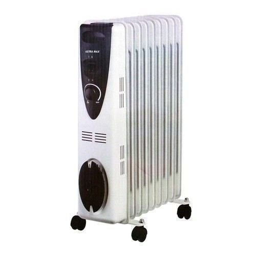 portable-11-fin-2kw-electric-oil-filled-radiator-heater-with-auto-safety-cut-out