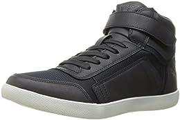 Guess Mens Jojen Fashion Sneaker B01FNRDHUY