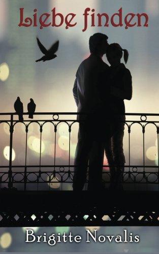 Liebe finden: Wie du Einsamkeit überwinden kannst