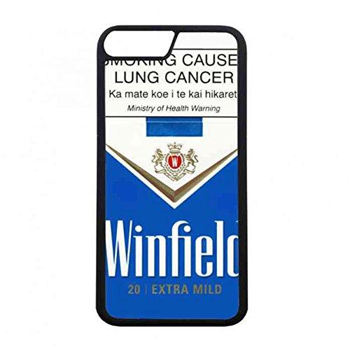 winfield-handy-schaleiphone-7plus-handy-schalewinfield-logo-handy-schalewinfield-iphone-7plus-handy-