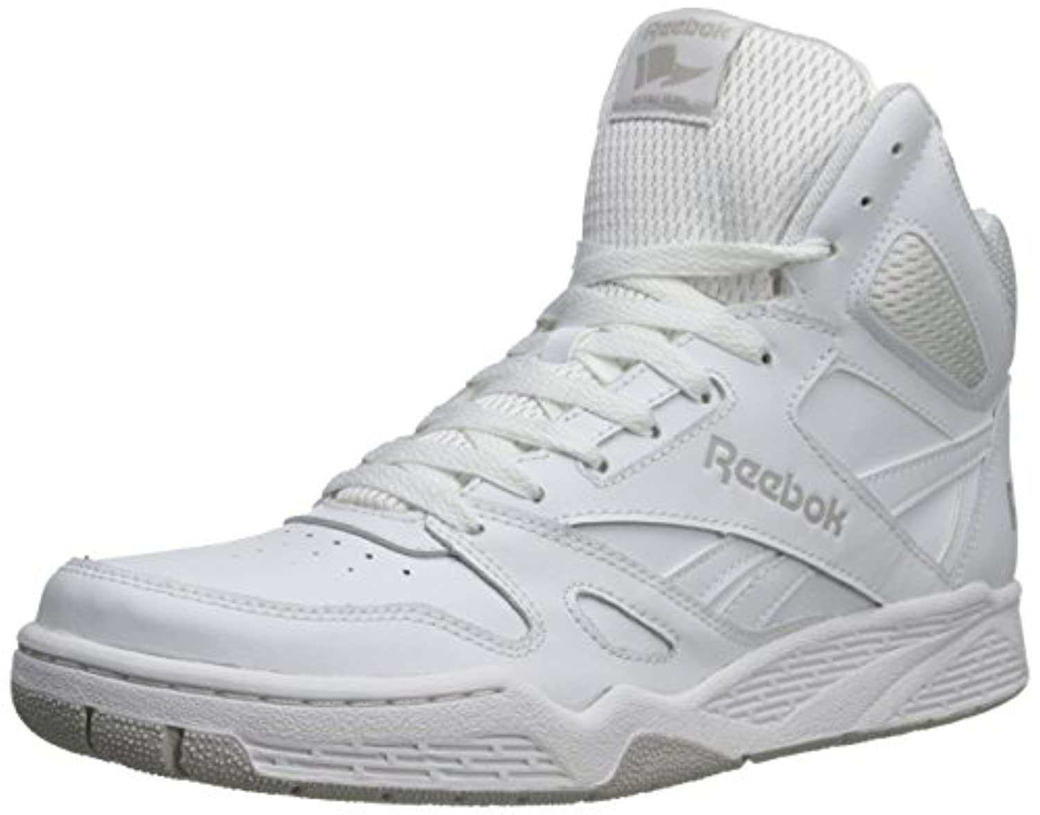 b905c6a40cd15 ... Reebok Men s Royal BB4500 Hi Basketball Shoe