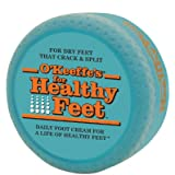 O'Keeffes Healthy Feet