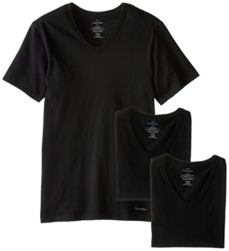 calvin-klein-mens-crew-neck-tee-3-pack-assorted-large