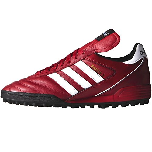 adidas-kaiser-5-team-fussballschuhe-power-red-running-white-core-black-41-1-3