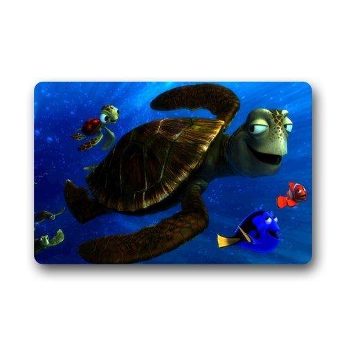 nemo-tartaruga-mare-personalizzato-bagno-tappeto-zerbino-tappetini-door-per-interni-esterni-gate-pad