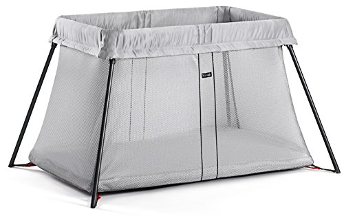 babybjorn-travel-crib-light-silver-by-babybjorn