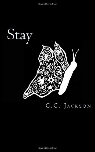 Stay (Callie Rose #1)