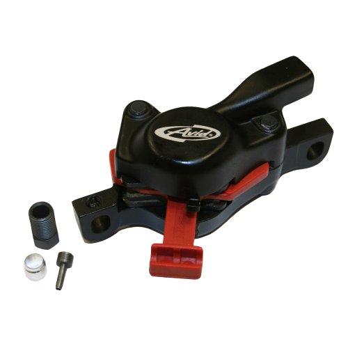 Buy Low Price Avid BB7 08-10 MTB Internals Kit (11.5015.008.000)